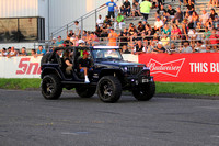 Etown Night of Thrills 7-20-16